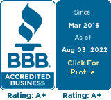 Mountain View Exteriors, Roofing Contractors, Knoxville, TN
